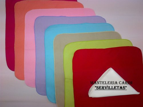 servilletas-035-x-035-cm-tropical-antimanchas-bancas-y-neg-13600-MLA3418053896_112012-O