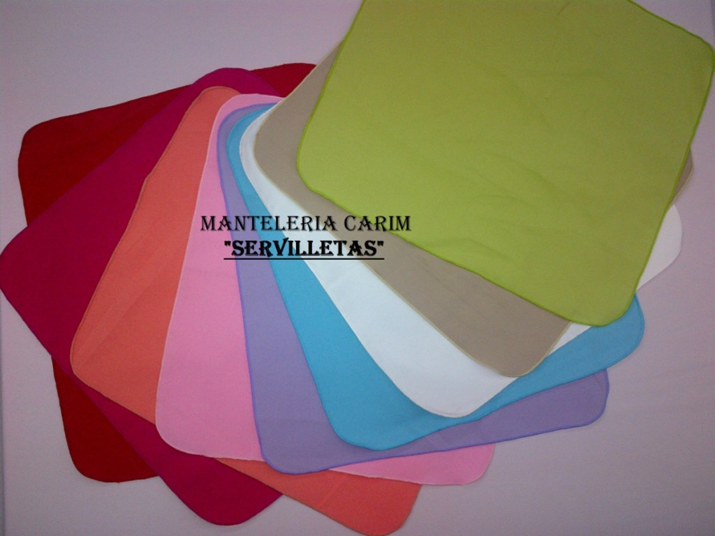 servilletas-035-x-035-cm-tropical-antimanchas-bancas-y-neg-13602-MLA3418026006_112012-F